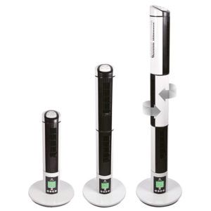 ventilador-de-torre-glaziar-3-ecobioebro
