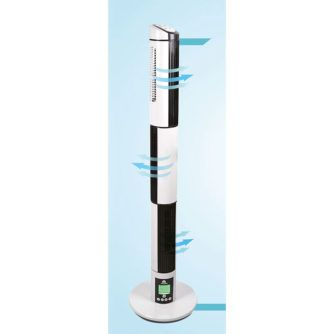 ventilador-glaziar-3-en-1-ecobioebro