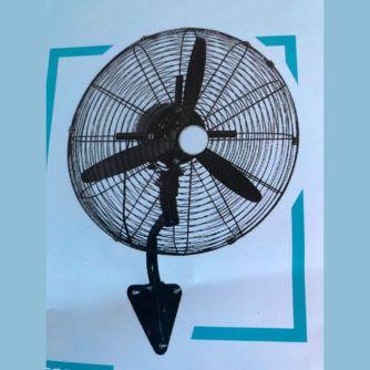ventilador-industrial-vip003-ecobioebro