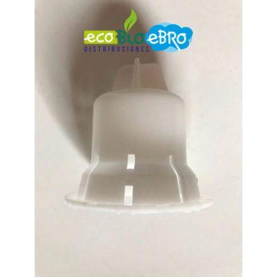 FILTRO INTERIOR PINCHO SRE (estufa queroseno)