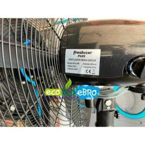 vista-motor-freshvent-plus-ecobioebro