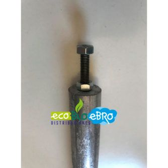 vista-rosca-ánodo-magnesio-termos-nofer-serie-SB-ecobioebro