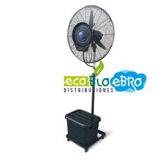 vista-ventilador-nebulizador-industrial-ecobioebro