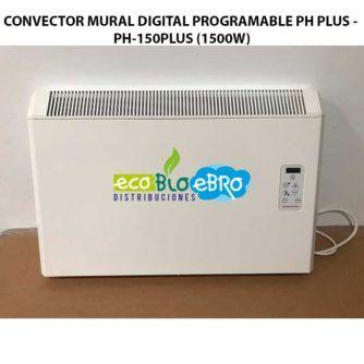CONVECTOR-MURAL-DIGITAL-PROGRAMABLE-PH-PLUS---PH-150PLUS-(1500W)-ecobioebro