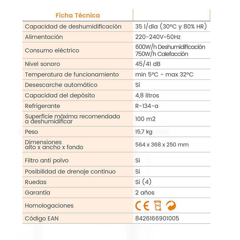 Ficha-tecnica-deshumidificador-dn35re-ecobioebro