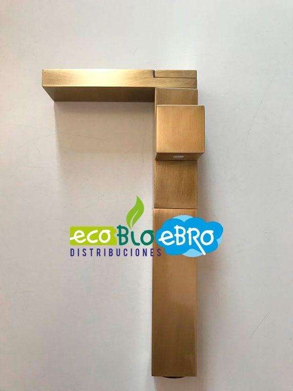 Grifo-personalizado-bronce-Gaudí-ecobioebro