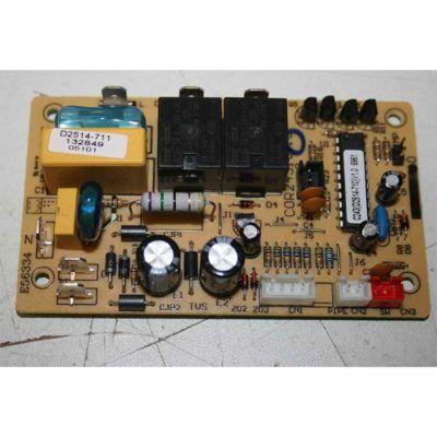 PLACA-D2514-710-MD12A-4PIN-8426166681433-ECOBIOEBRO