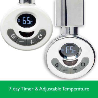 R3-Elemento-termostático-blanco-y-cromo-ecobioebro
