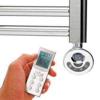 R3-control-a-distancia-toalleros-electricos-ecobioebro