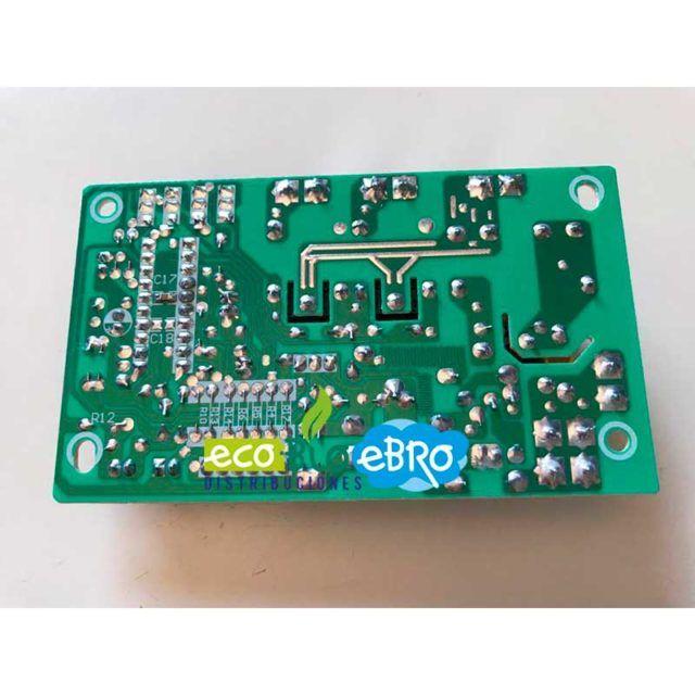 VISTA-TRASERA-PLACA-ELECTRÓNICA-DESHUMIDIFICADOR-KAYAMI-(SERIE-MD12A)-ecobioebro