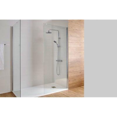 ambiente-columna-ducha-extensible-gala-onis-ecobioebro