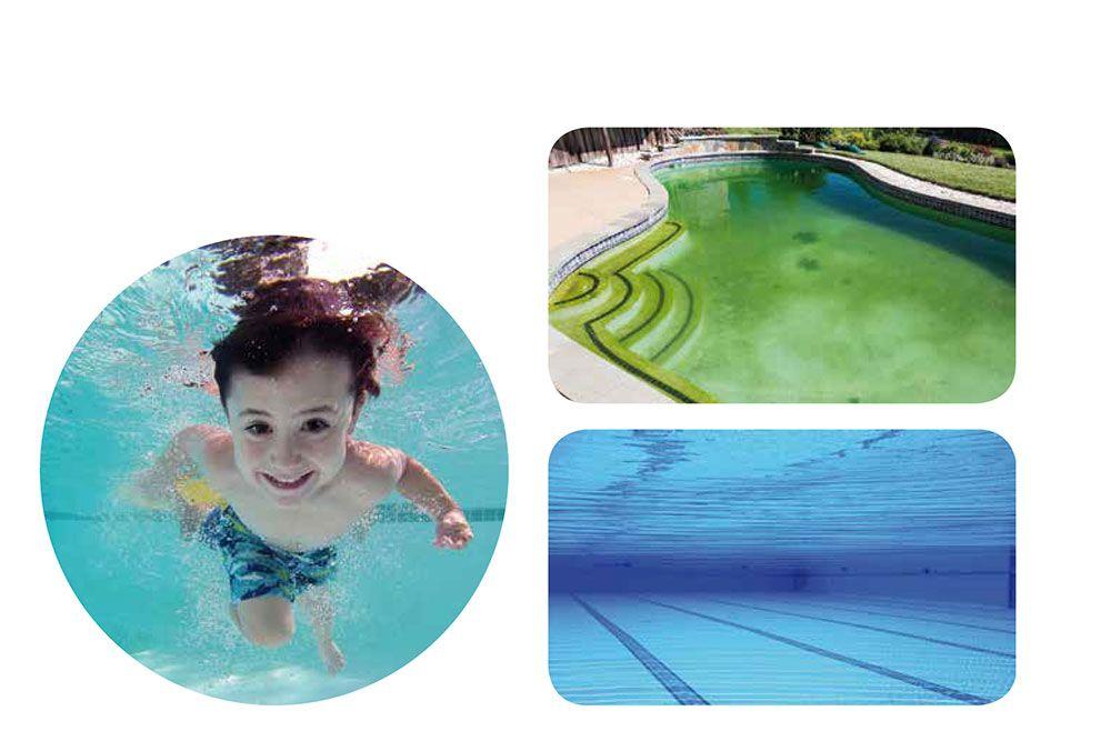 ambiente-floculante-piscinas-ecobioebro