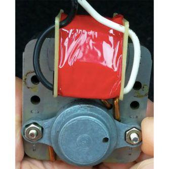 ambiente-motor-ventilador-series-dp-16-kayami-ecobioebro