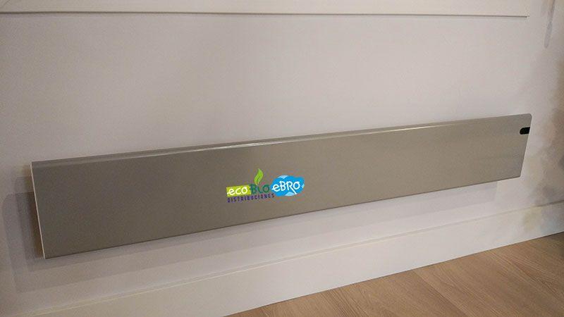 ambiente-radiador-perfil-bajo-NL-10-(1000W)-Ecobioebro