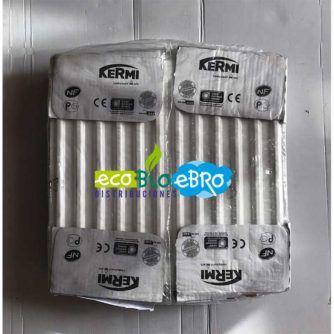 ambiente-radiador-kermi-profile-ecobioebro