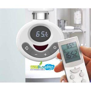 ambiente-regualdor-toalleros-digital-R3-ecobioebro