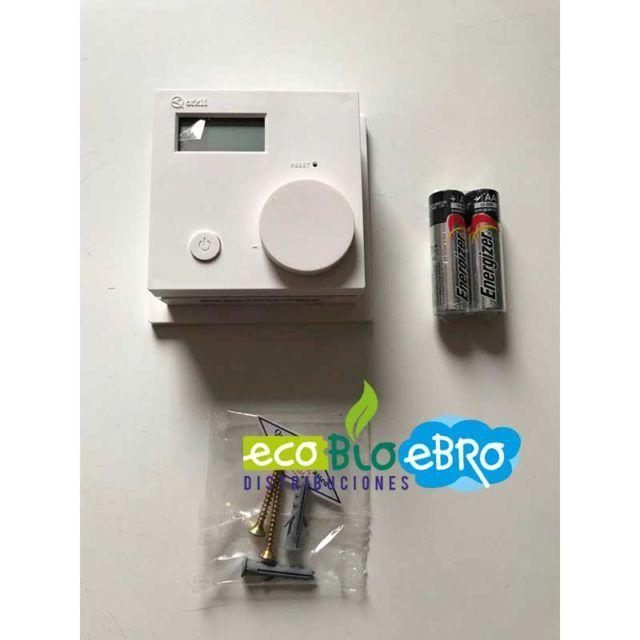 ambiente-termostato-orkli-RA200-ecobioebro