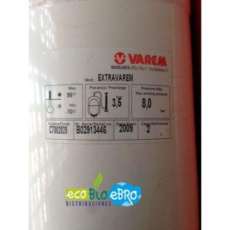 ambiente-vaso-expansion-acs-gabarron-ecobioebro