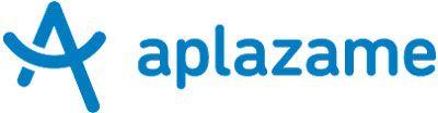 aplazame-logo-web-color-ecobioebro