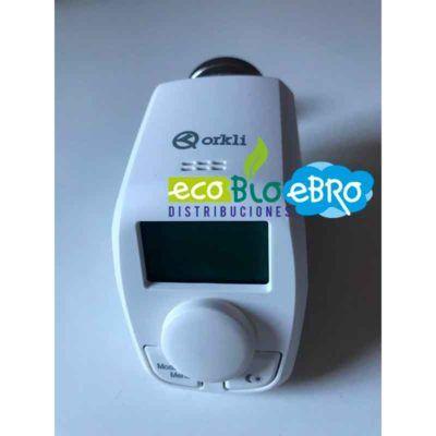 cabezal-programable-orkli-EK503-ECOBIOEBRO