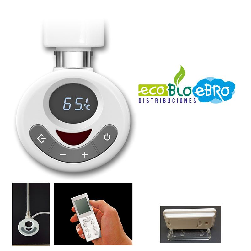 cronotermostato-R3-(lot20)-toalleros-electricos-ecobioebro