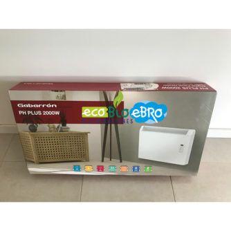 embalaje-caja-radiador-PH-PLUS-2000W-ECOBIOEBRO