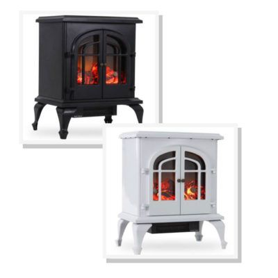 estufas-electricas-hogar-ecobioebro