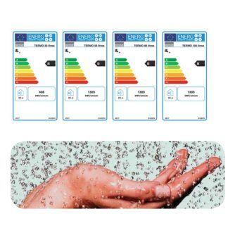 etiquetaje-energetico-termo-termat-plus-ecobioebro