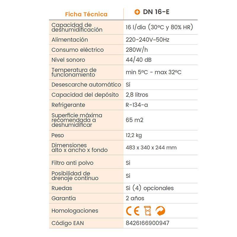 ficha-tecnica-DN16-E-ECOBIOEBRO
