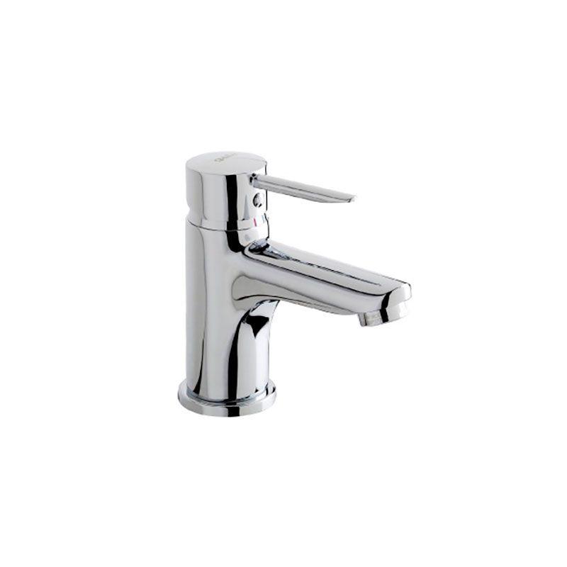 Gala monomando lavabo klys ecobioebro - Monomando lavabo ...