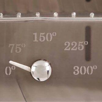 monaco-termometro-bronpi-ecobioebro