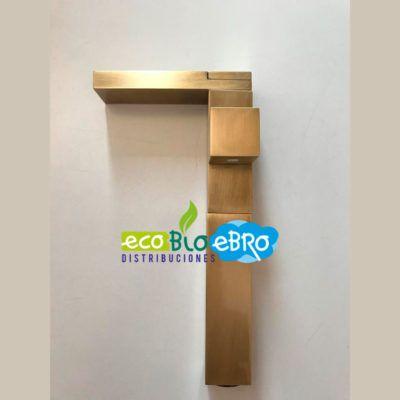 monomando-alto-cascada-gaudi-bronce-ecobioebro