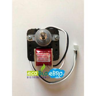 motor-deshumidificador-series-DP16-ecobioebro