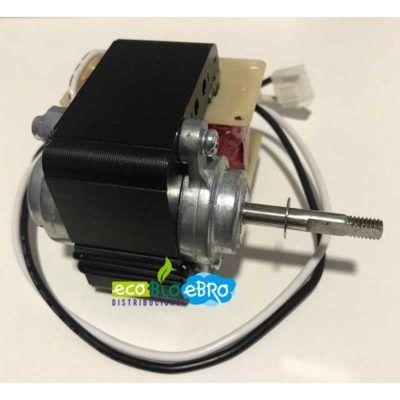 motor-ventilador-rosca-invertida-serie-DP16-KAYAMI-ecobioebro