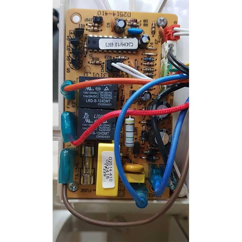 placa-kayami-deshumidificador-DSI-35-ecobioebro