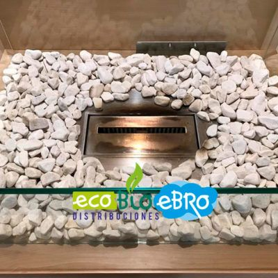 quemador-bioetanol-con-piedras-cerámicas-(Salamanca)-Ecobioebro
