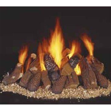 quemador-de-gas-con-leños-ecobioebro
