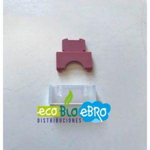 resistencia-plana-estufas-queroseno-ecobioebro