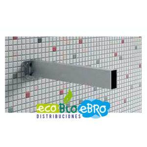 soportes-metálicos-ocultos-lavabos-pizarra-ecobioebro