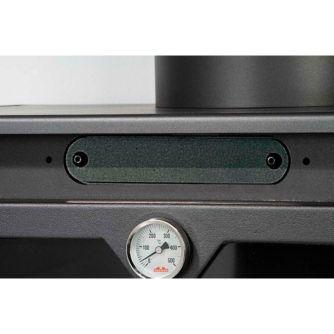 suiza-registrohollin-con-termometro-ecobioebro