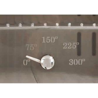termometro-300º-serigrafiado-en-cristal-ecobioebro