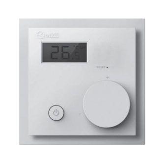 termostato-digital-orkli-ra200-ecobioebro