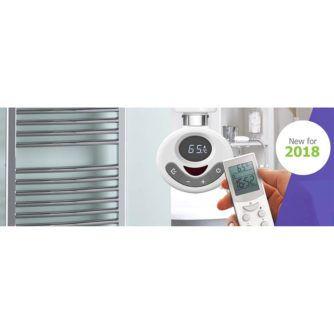 termostato-digital-toalleros-electricos-R3-ecobioebro