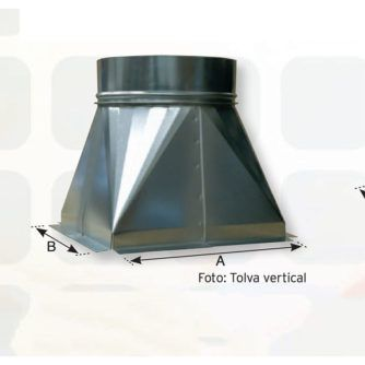 tolva-salida-verttical-ecobioebro