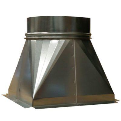 tolva-vertical-ecobioebro