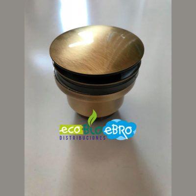 valvula-clic-clac-bronce-adaptable-ecobioebro