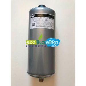 vaso-expansion-gabarron-2-litros-ACS-ecobioebro