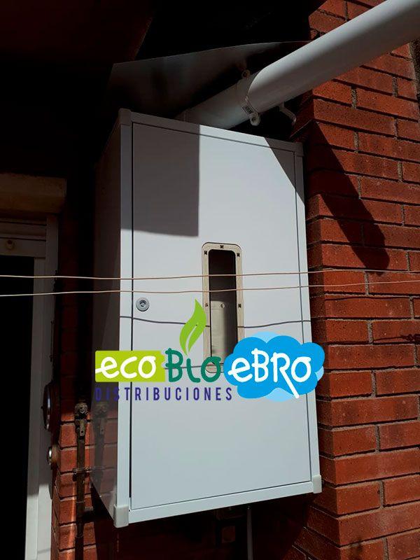 vista-cubrecaldera-cliente-Girona-ecobioebro