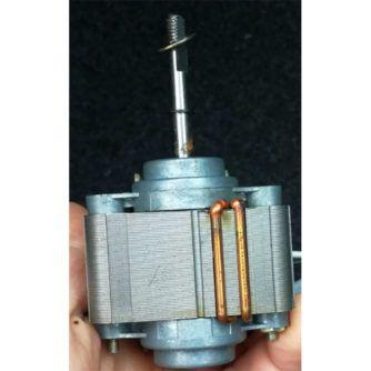 vista-trasera-motor-deshumidificador-kayami-series-DP16-ecobioebro
