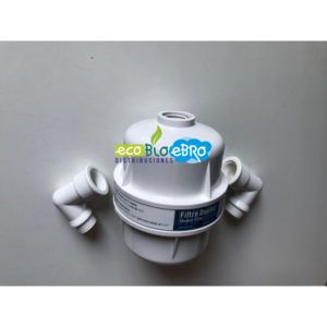 AMBIENTE-PURIFICADOR-DE-AGUA-SHOWER-FILTER-ECOBIOEBRO